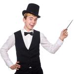 Zauberkasten kaufen – 3 wichtige Dinge zu beachten