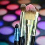 Zauberer schminken – 3 Ideen und Vorlagen für Fasching